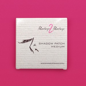 patchi-shadow-patch-medium-1