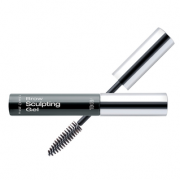 Гель для бровей Ardell Brow Sculpting Gel Almost Black