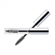 Гель для бровей Ardell Brow Sculpting Gel Clear