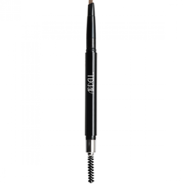 Карандаш для бровей Ardell Mechanical Brow Pencil Blonde