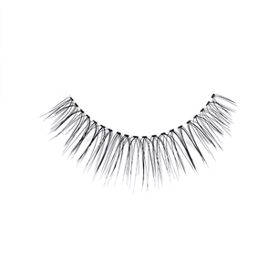 Накладные ресницы Ardell Soft Touch Natural Lashes 151-1
