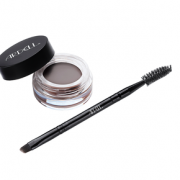 Помада для бровей Ardell Brow Pomade Dark Brown