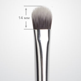 Кисть SHIK My First Brushes 4 для глаз