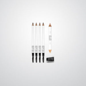Набор для бровей Shik brows KIT