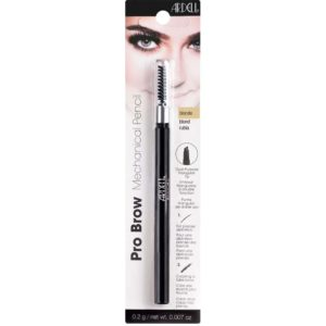 Ardell Mechanical Pencil (Blonde) - Влагостойкий механич. карандаш для бровей (тон блонд)